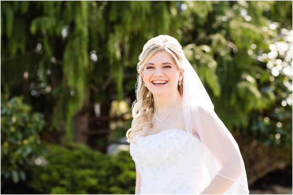 RI_Newport_Wedding_Photographer_0140.jpg