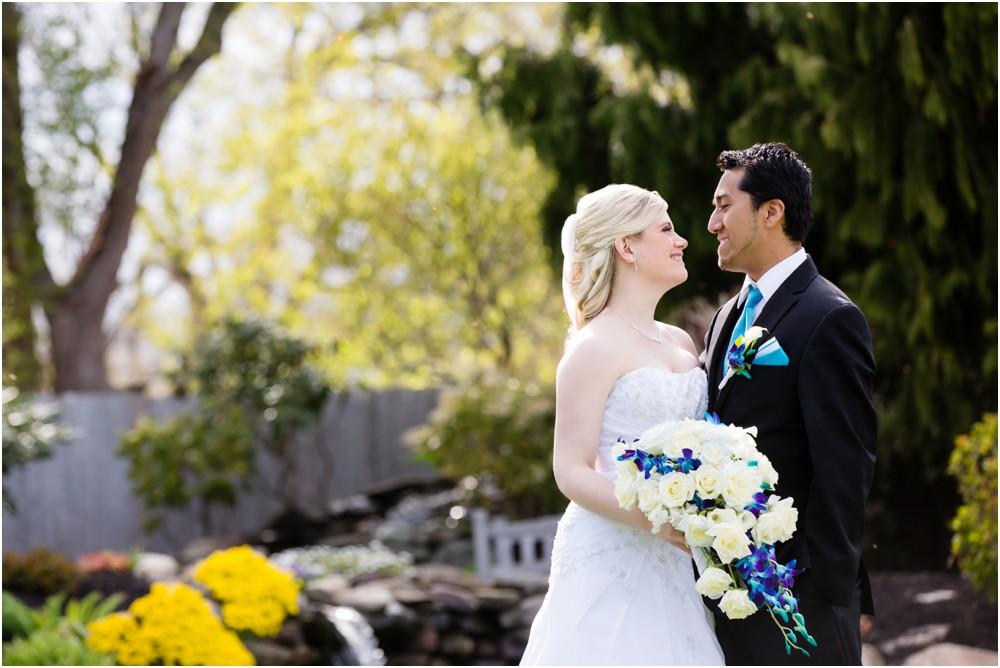 RI_Newport_Wedding_Photographer_0147.jpg
