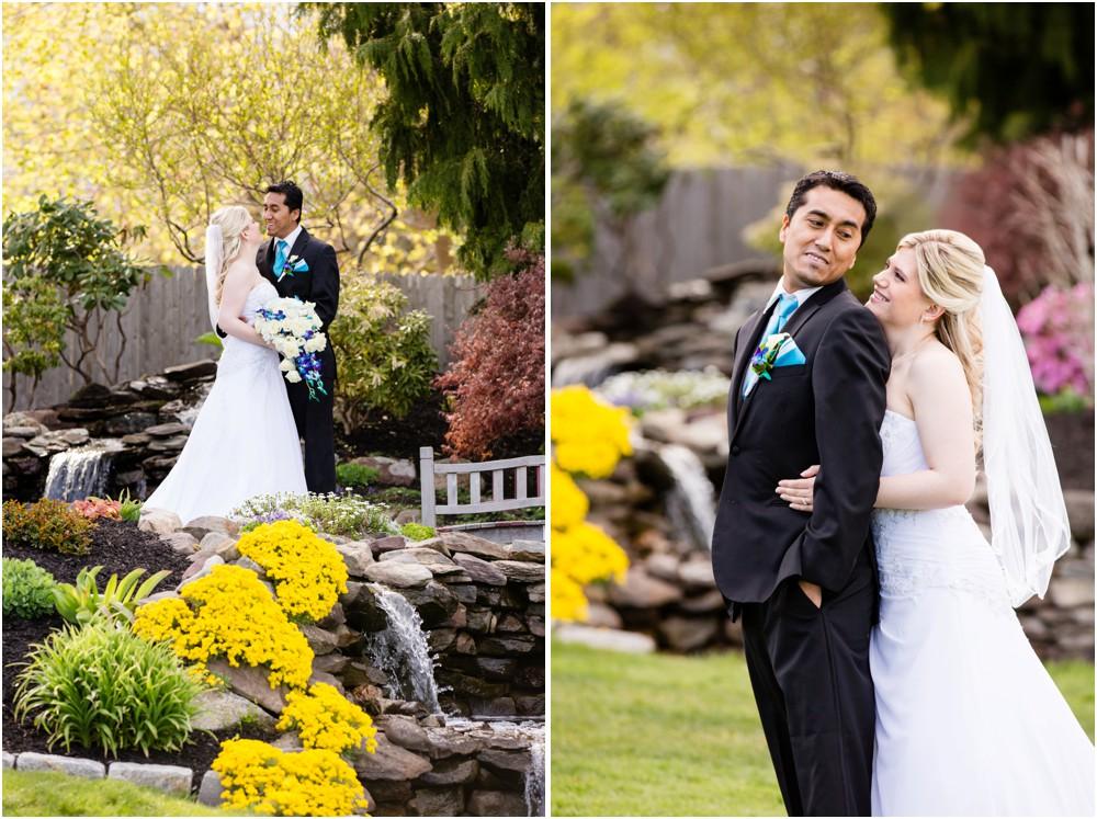 RI_Newport_Wedding_Photographer_0150.jpg