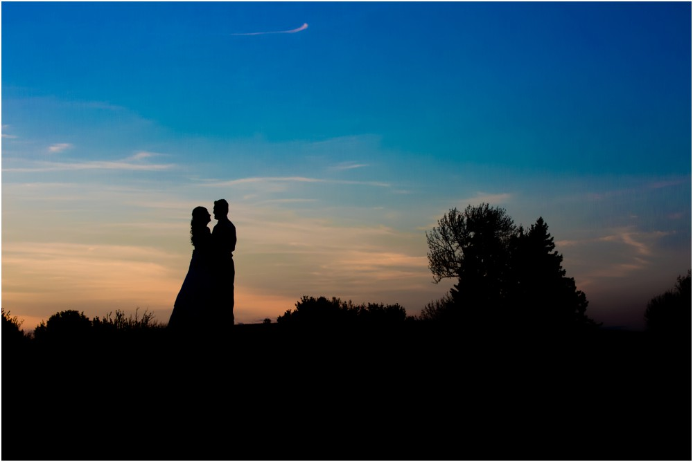 RI_Newport_Wedding_Photographer_0154.jpg