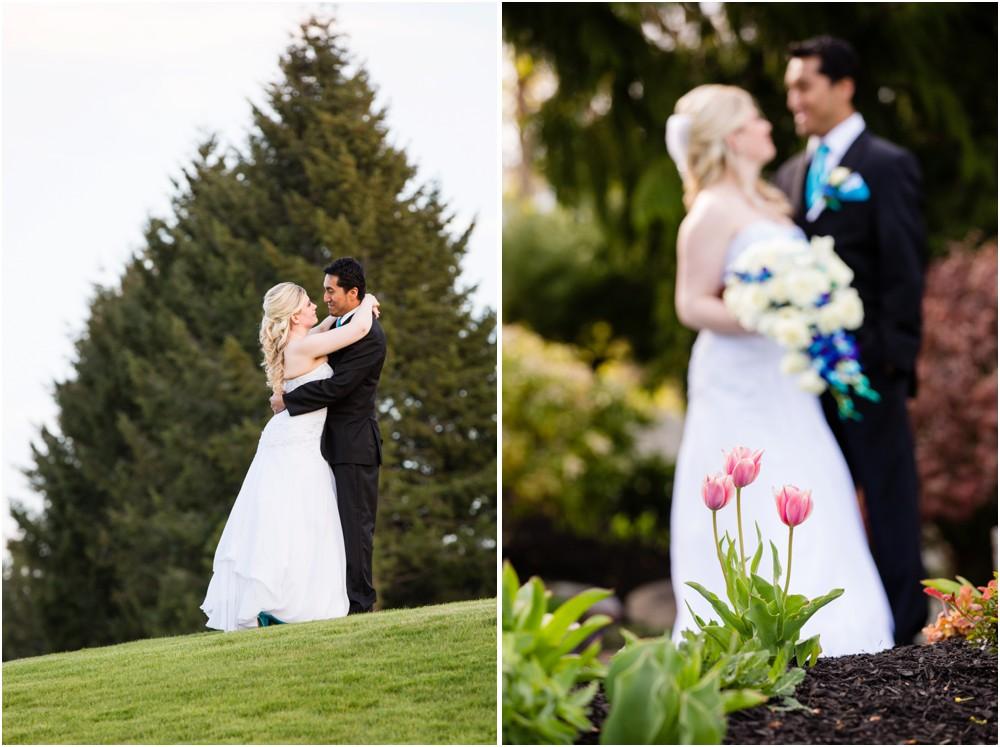 RI_Newport_Wedding_Photographer_0159.jpg