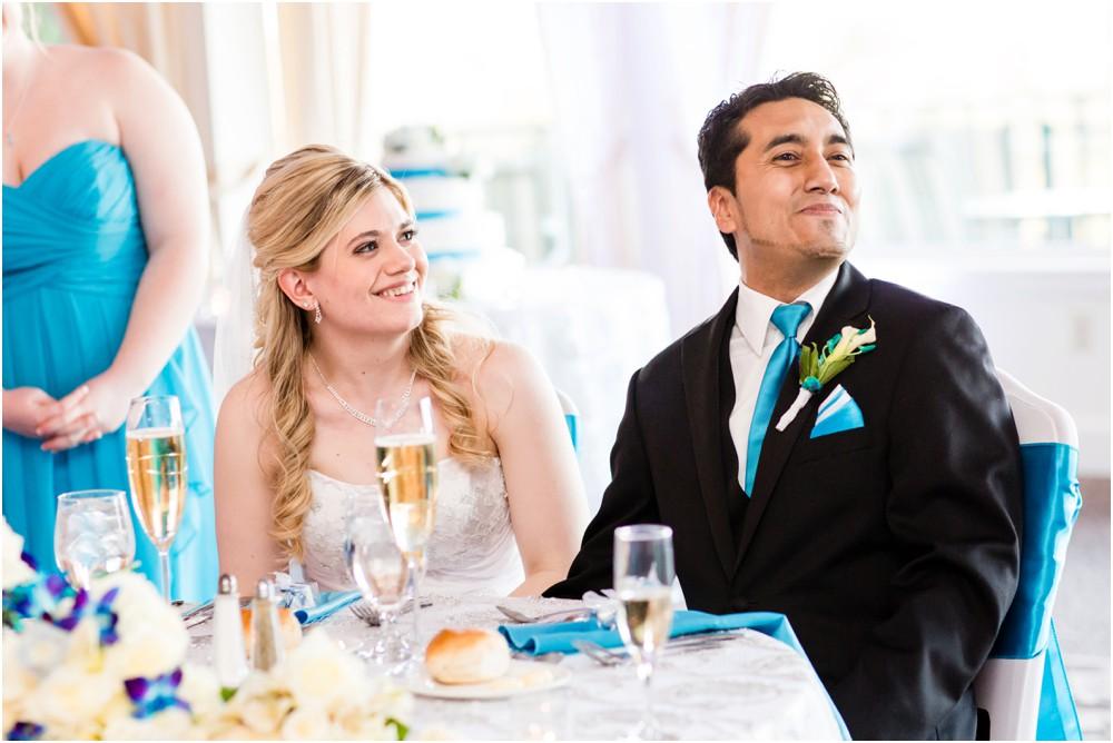 RI_Newport_Wedding_Photographer_0193.jpg