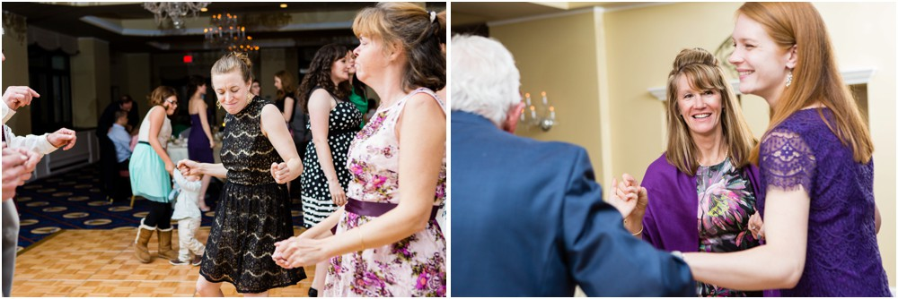 RI_Newport_Wedding_Photographer_0215.jpg