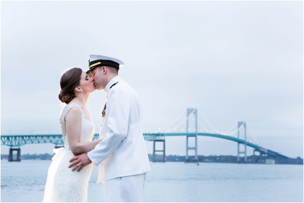 RI_Newport_Wedding_Photographer_0221.jpg