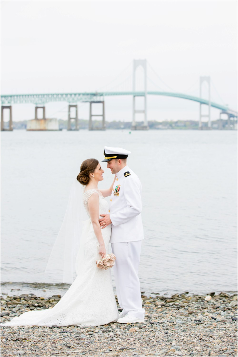 RI_Newport_Wedding_Photographer_0230.jpg