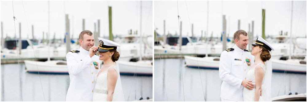 RI_Newport_Wedding_Photographer_0256.jpg