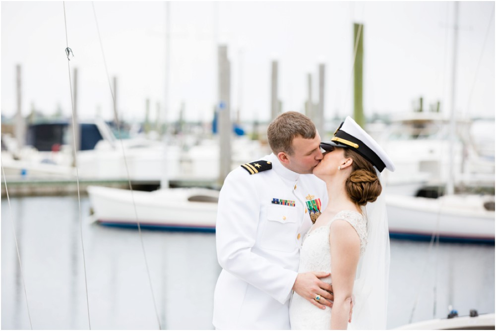 RI_Newport_Wedding_Photographer_0257.jpg