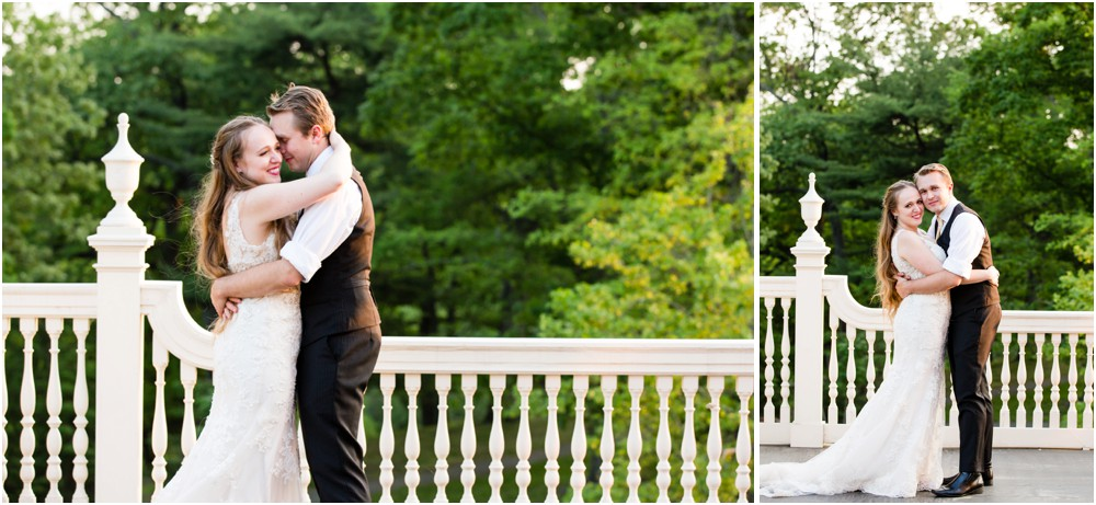 RI_Newport_Wedding_Photographer_0449.jpg