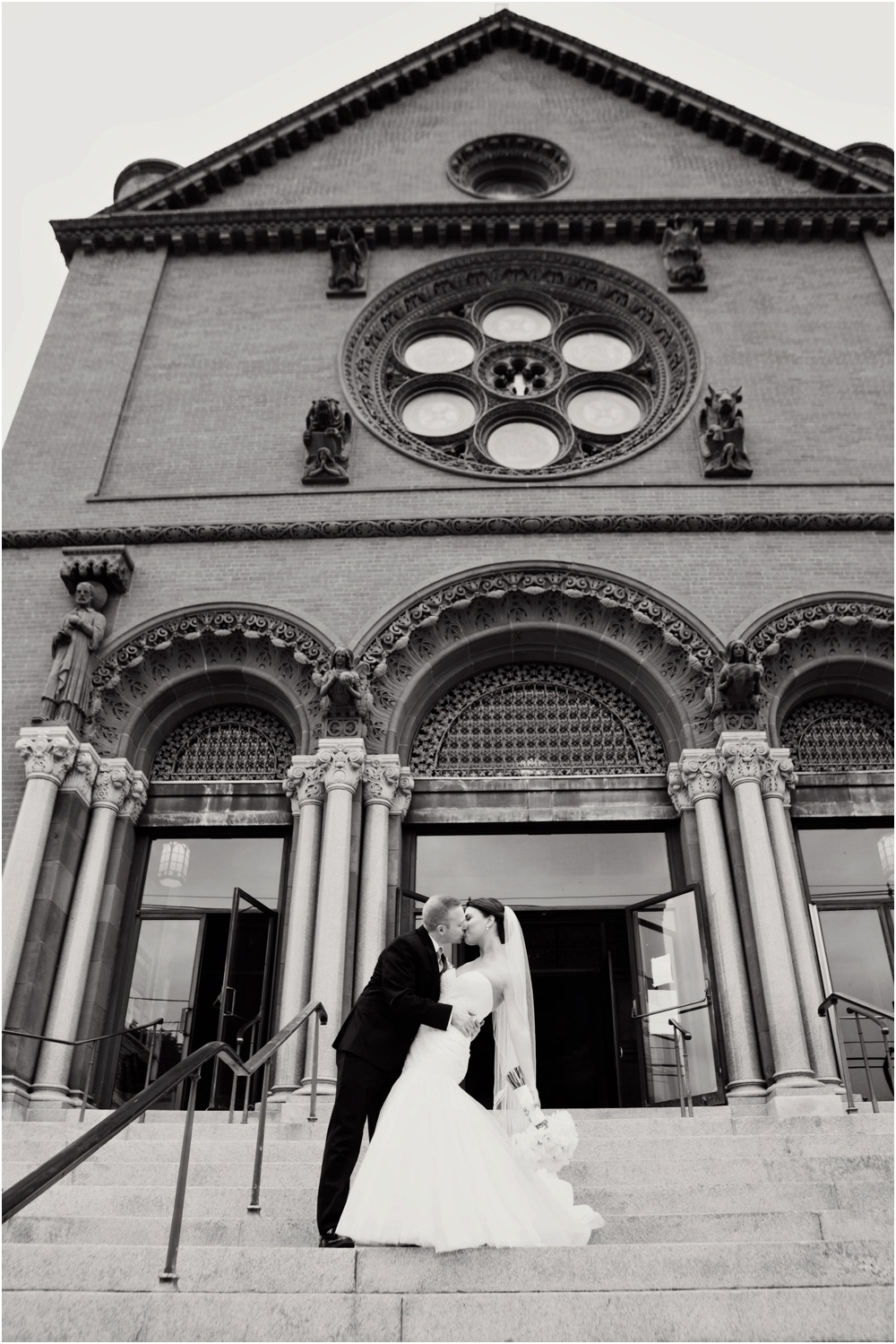 RI-Wedding-Photographer-Lefebvre-Photo-Blog_2774.jpg
