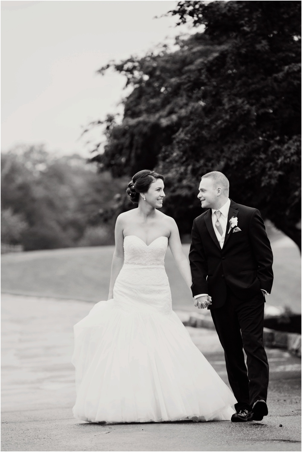 RI-Wedding-Photographer-Lefebvre-Photo-Blog_2789.jpg