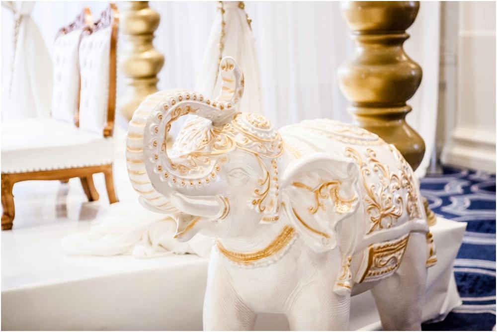 RI-Wedding-Photographer-Lefebvre-Photo-Blog_2805.jpg