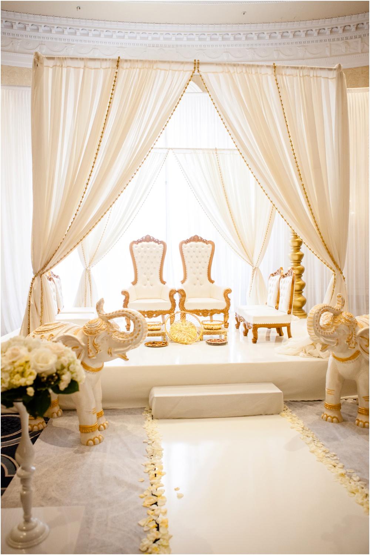 RI-Wedding-Photographer-Lefebvre-Photo-Blog_2804.jpg