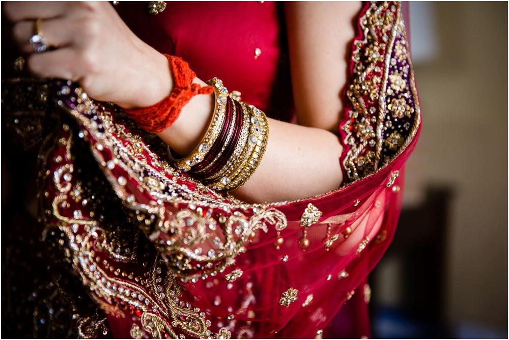 RI-Wedding-Photographer-Lefebvre-Photo-Blog_2809.jpg