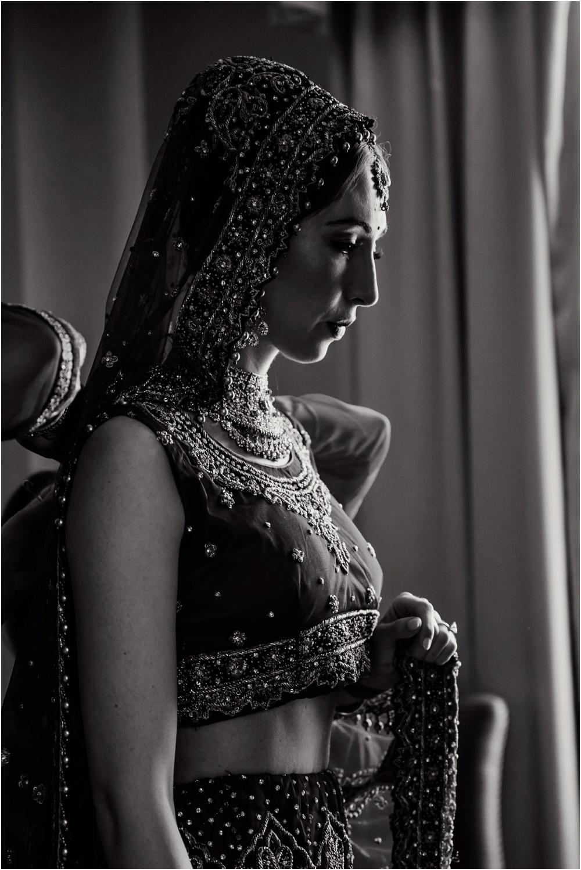 RI-Wedding-Photographer-Lefebvre-Photo-Blog_2810.jpg