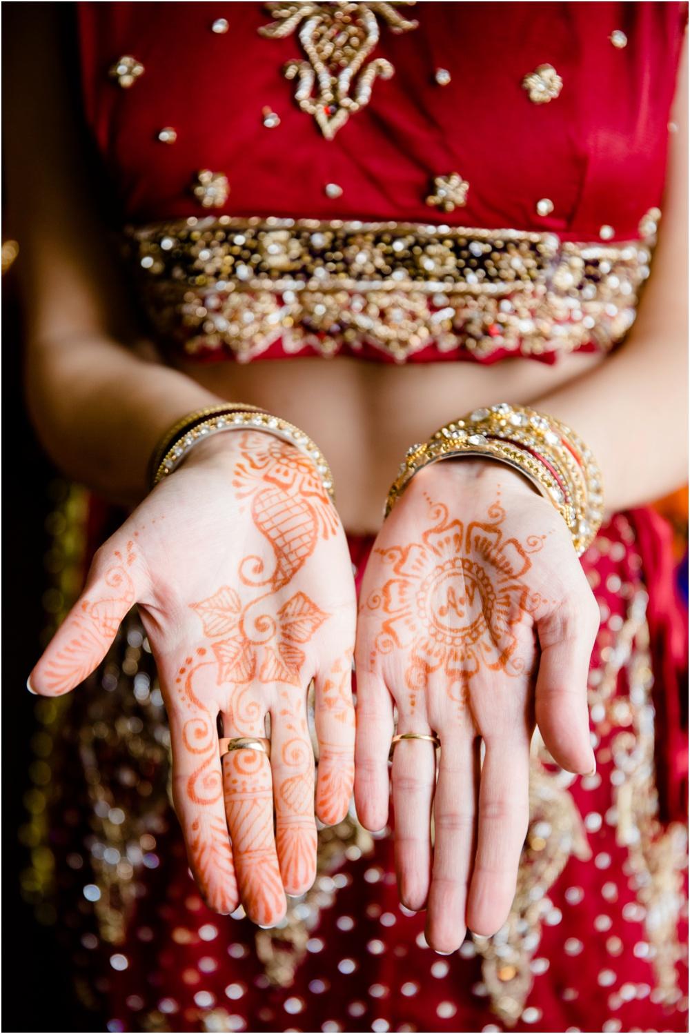 RI-Wedding-Photographer-Lefebvre-Photo-Blog_2811.jpg