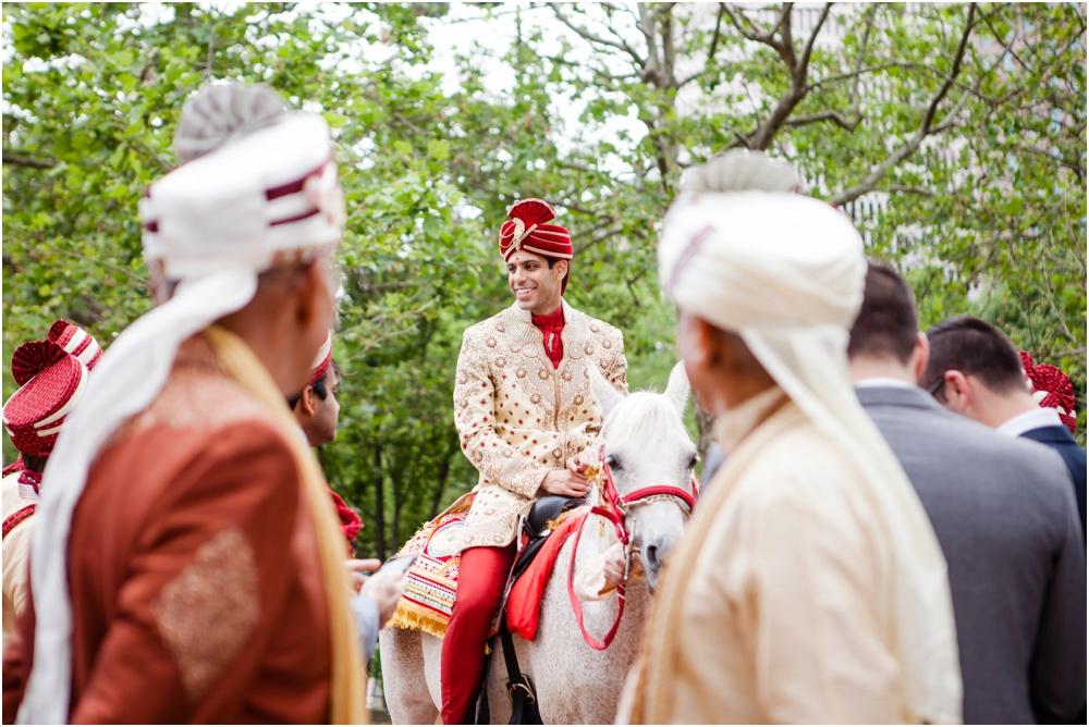 RI-Wedding-Photographer-Lefebvre-Photo-Blog_2817.jpg