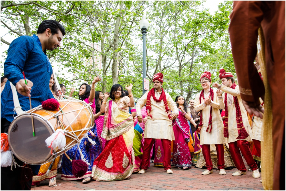 RI-Wedding-Photographer-Lefebvre-Photo-Blog_2824.jpg