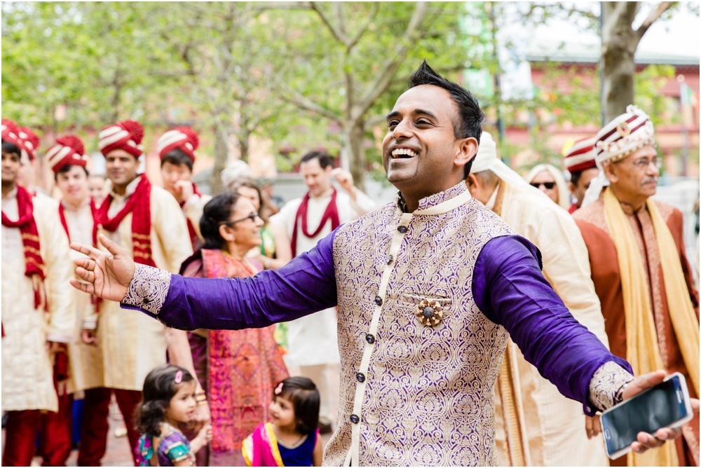 RI-Wedding-Photographer-Lefebvre-Photo-Blog_2829.jpg