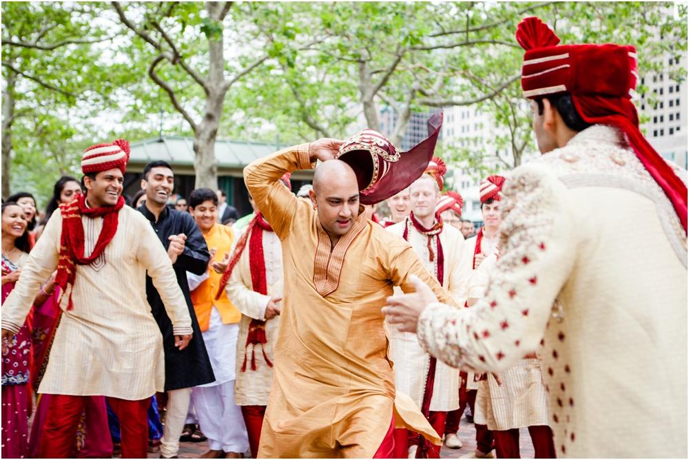 RI-Wedding-Photographer-Lefebvre-Photo-Blog_2834.jpg