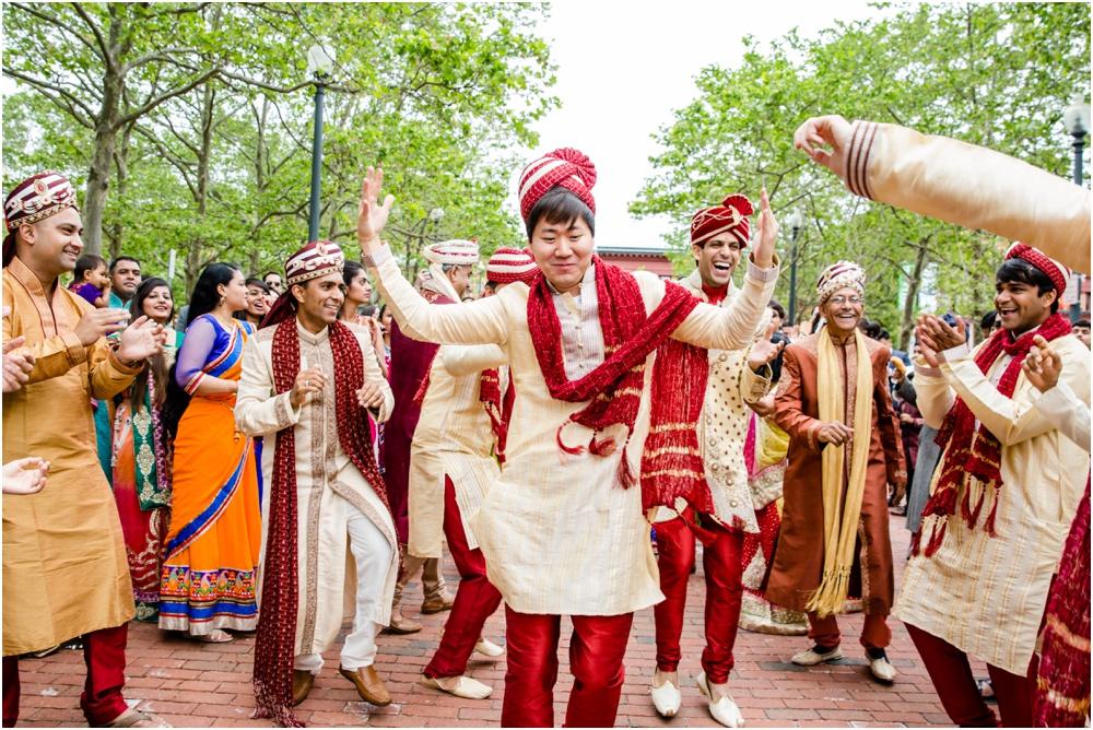 RI-Wedding-Photographer-Lefebvre-Photo-Blog_2833.jpg
