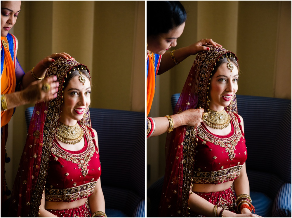 RI-Wedding-Photographer-Lefebvre-Photo-Blog_2836.jpg