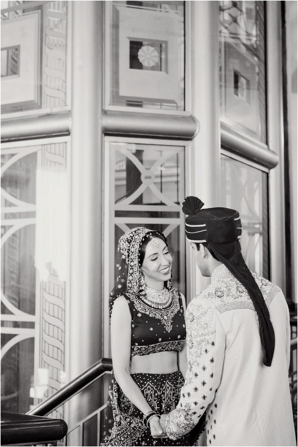 RI-Wedding-Photographer-Lefebvre-Photo-Blog_2838.jpg