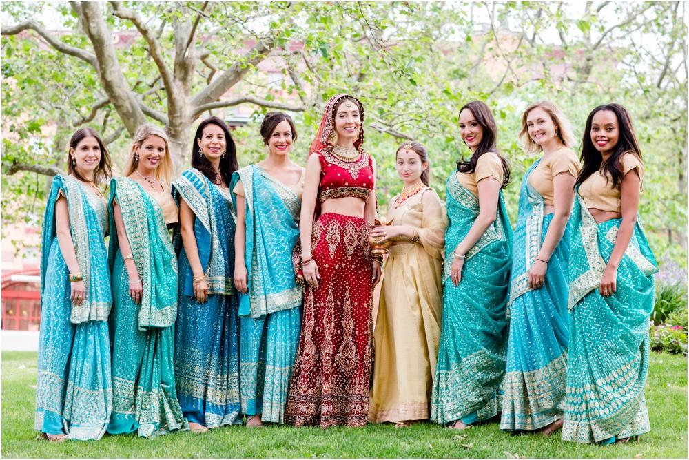 RI-Wedding-Photographer-Lefebvre-Photo-Blog_2845.jpg