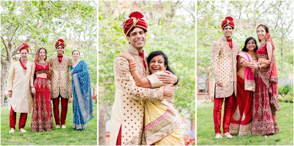 RI-Wedding-Photographer-Lefebvre-Photo-Blog_2847.jpg