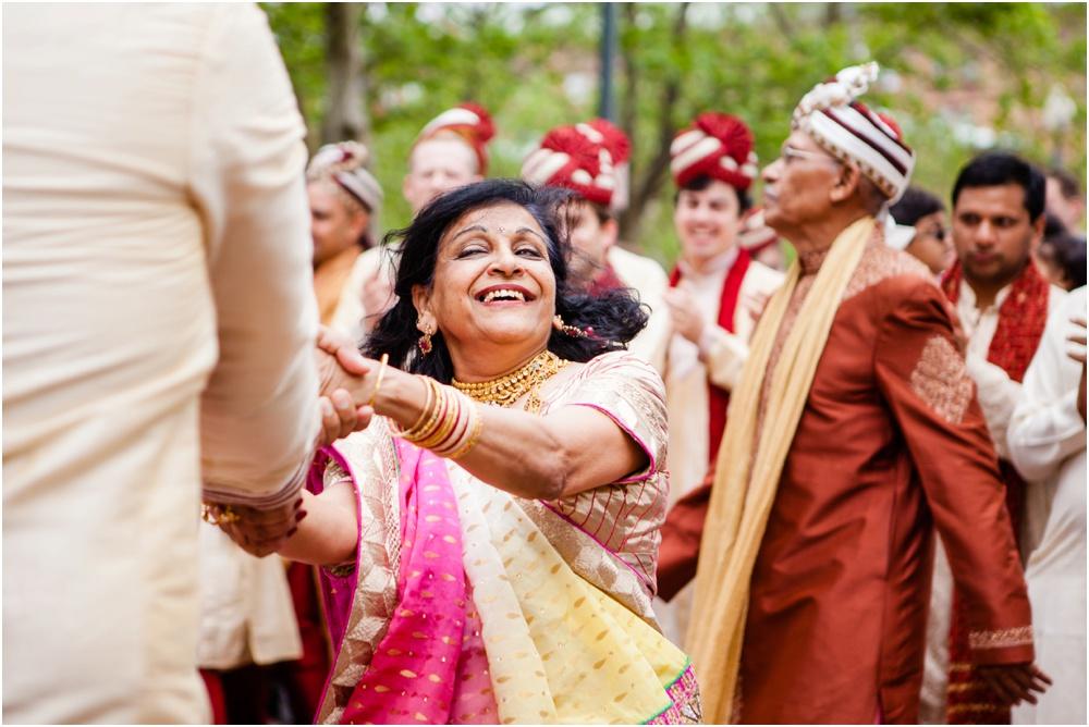RI-Wedding-Photographer-Lefebvre-Photo-Blog_2854.jpg