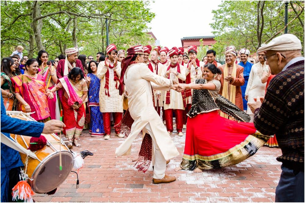 RI-Wedding-Photographer-Lefebvre-Photo-Blog_2855.jpg