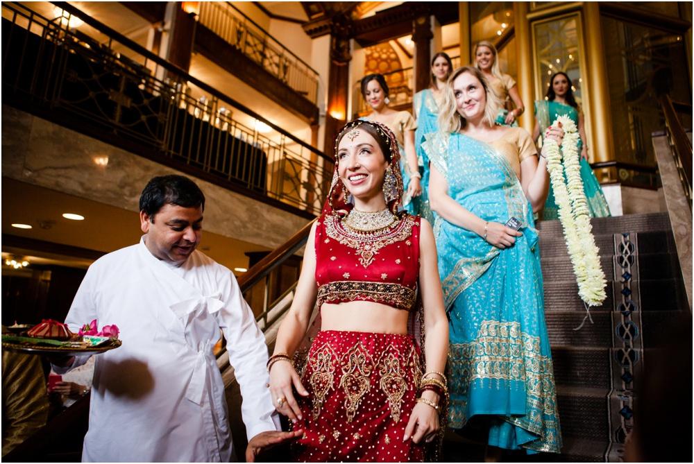 RI-Wedding-Photographer-Lefebvre-Photo-Blog_2864.jpg
