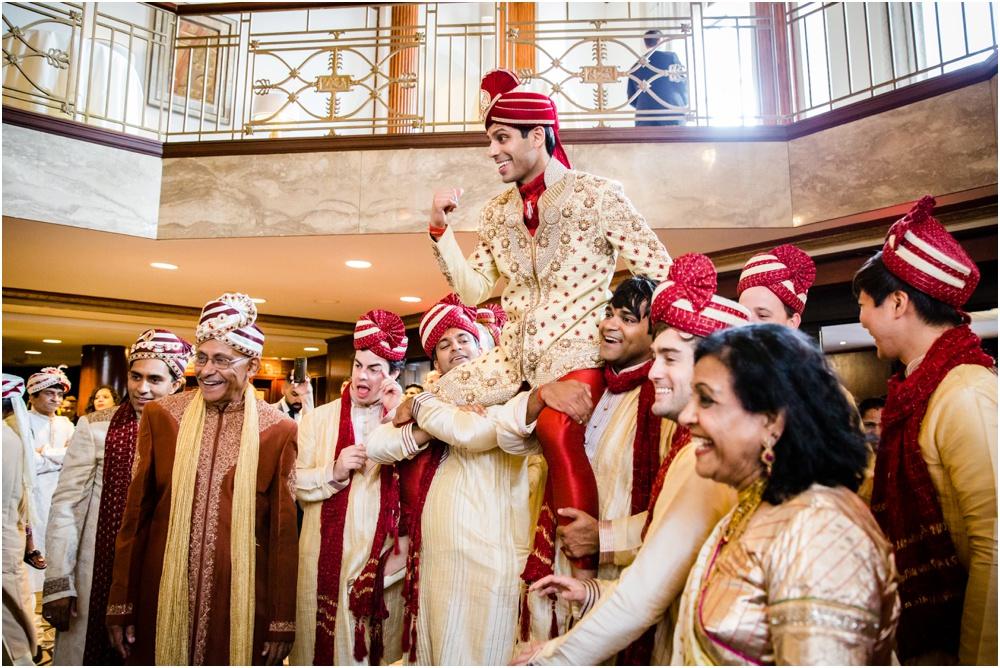 RI-Wedding-Photographer-Lefebvre-Photo-Blog_2863.jpg