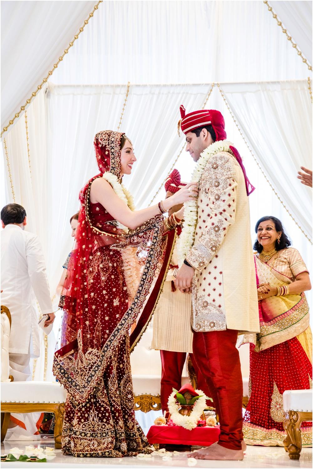 RI-Wedding-Photographer-Lefebvre-Photo-Blog_2869.jpg