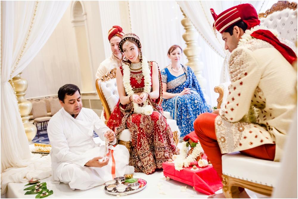 RI-Wedding-Photographer-Lefebvre-Photo-Blog_2875.jpg