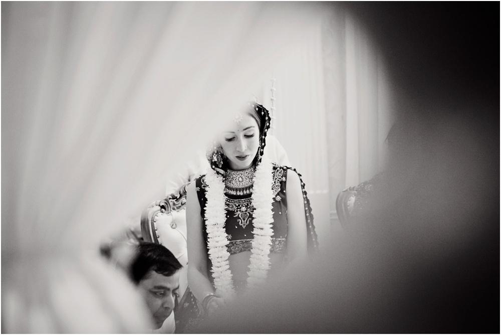 RI-Wedding-Photographer-Lefebvre-Photo-Blog_2876.jpg