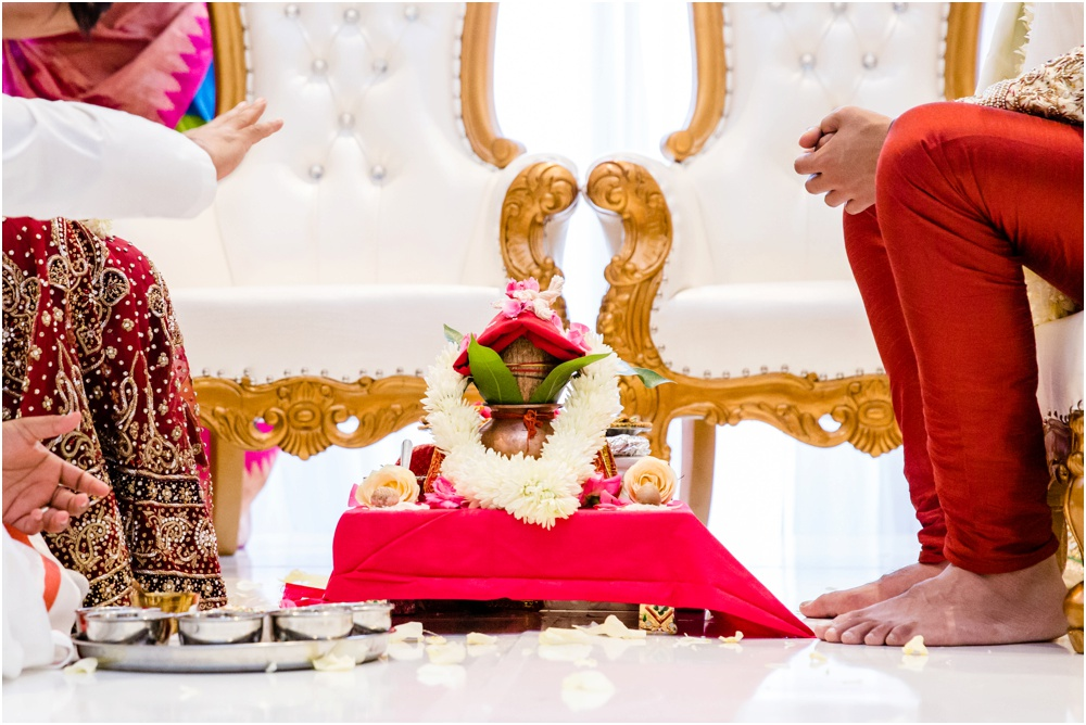 RI-Wedding-Photographer-Lefebvre-Photo-Blog_2877.jpg