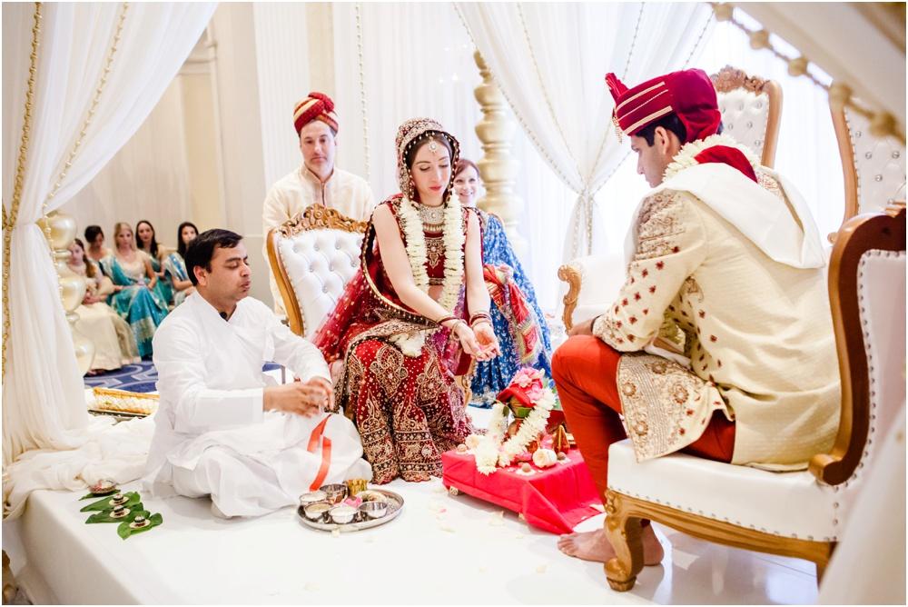 RI-Wedding-Photographer-Lefebvre-Photo-Blog_2878.jpg
