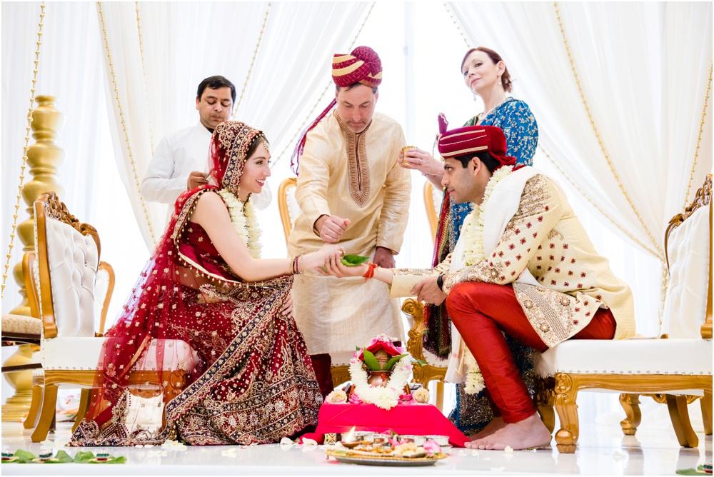 RI-Wedding-Photographer-Lefebvre-Photo-Blog_2880.jpg