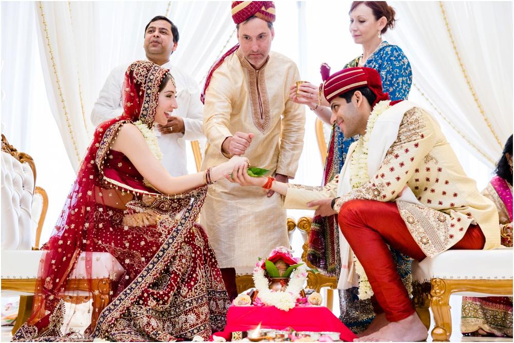 RI-Wedding-Photographer-Lefebvre-Photo-Blog_2881.jpg