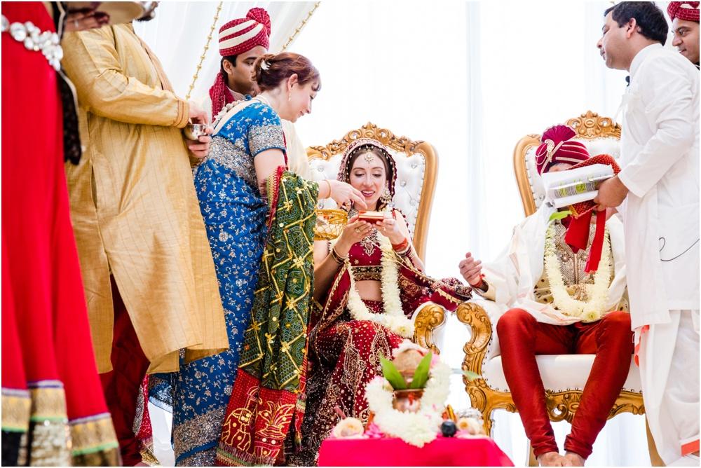 RI-Wedding-Photographer-Lefebvre-Photo-Blog_2887.jpg