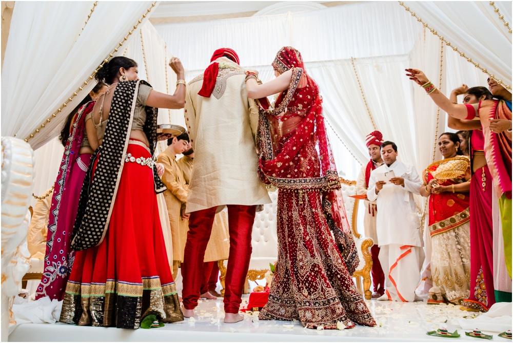 RI-Wedding-Photographer-Lefebvre-Photo-Blog_2888.jpg