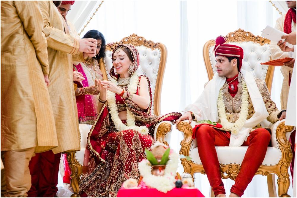 RI-Wedding-Photographer-Lefebvre-Photo-Blog_2889.jpg
