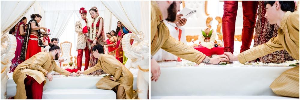 RI-Wedding-Photographer-Lefebvre-Photo-Blog_2894.jpg