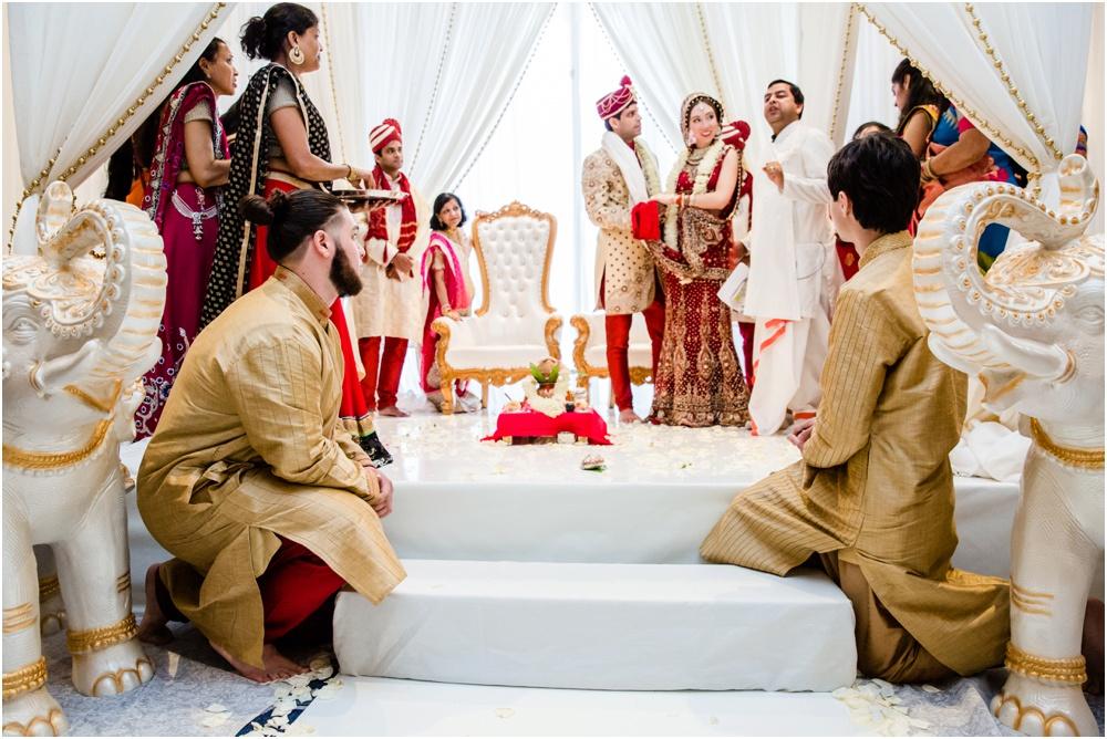 RI-Wedding-Photographer-Lefebvre-Photo-Blog_2893.jpg