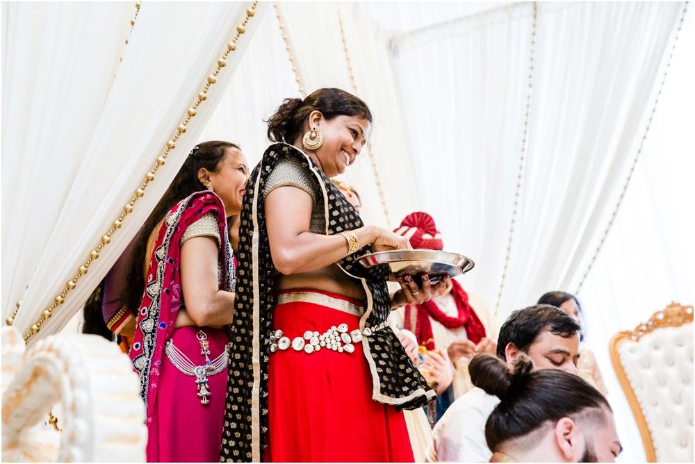RI-Wedding-Photographer-Lefebvre-Photo-Blog_2895.jpg