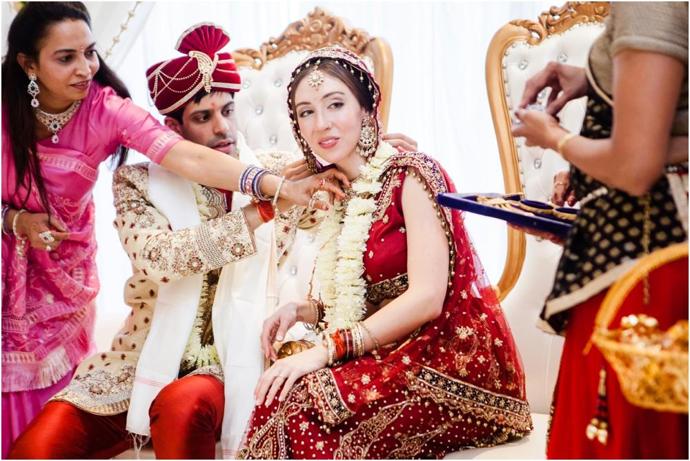 RI-Wedding-Photographer-Lefebvre-Photo-Blog_2900.jpg
