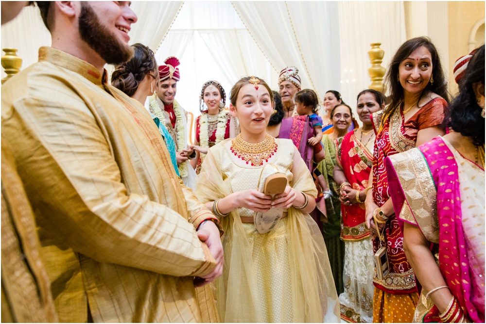 RI-Wedding-Photographer-Lefebvre-Photo-Blog_2907.jpg