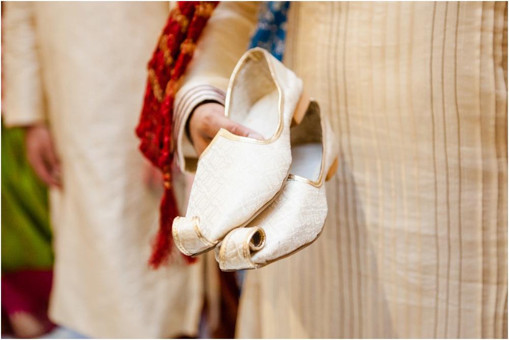 RI-Wedding-Photographer-Lefebvre-Photo-Blog_2909.jpg