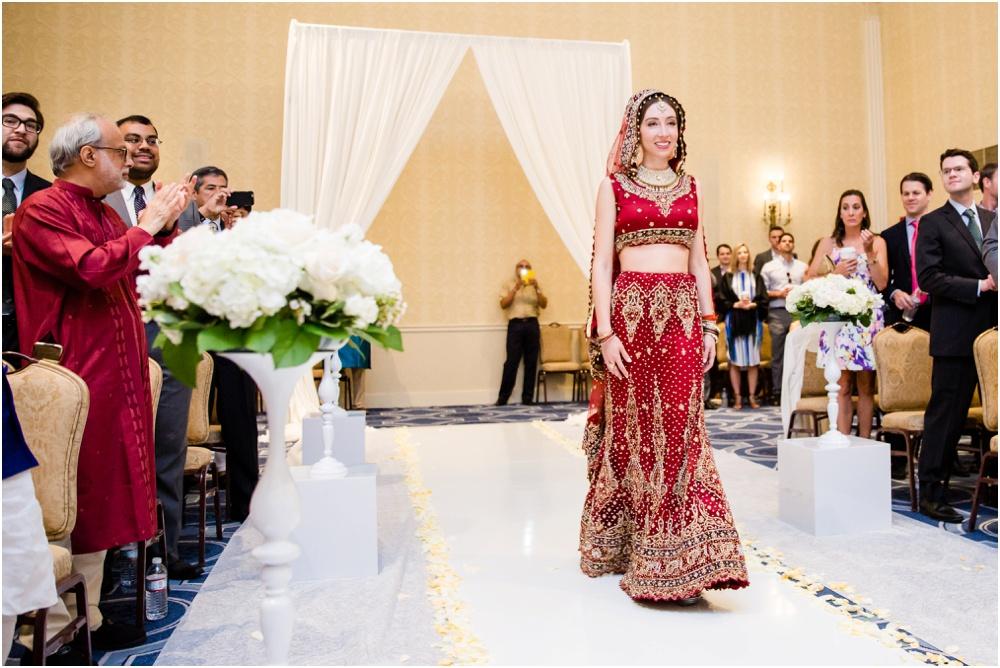 RI-Wedding-Photographer-Lefebvre-Photo-Blog_2912.jpg