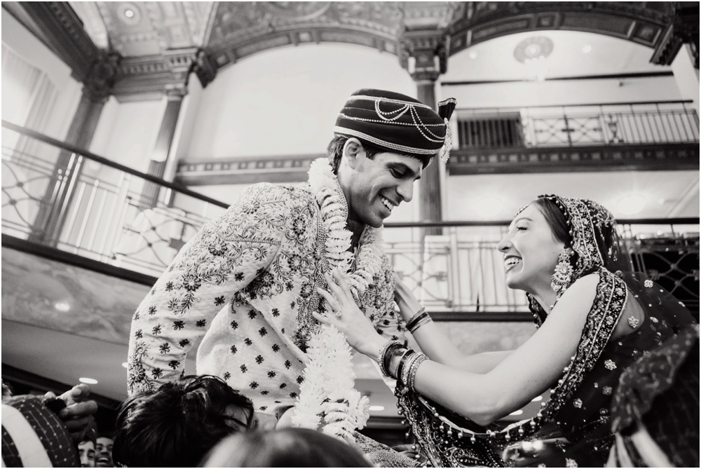 RI-Wedding-Photographer-Lefebvre-Photo-Blog_2918.jpg